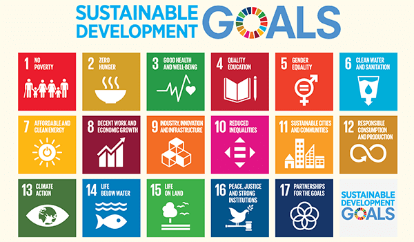 UN-Sustainable-Development-Goals